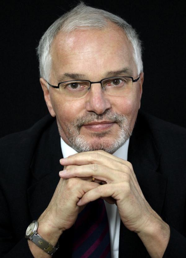 Rechtsanwälte Henn Trossingen, Clemens Henn Beamtenrecht