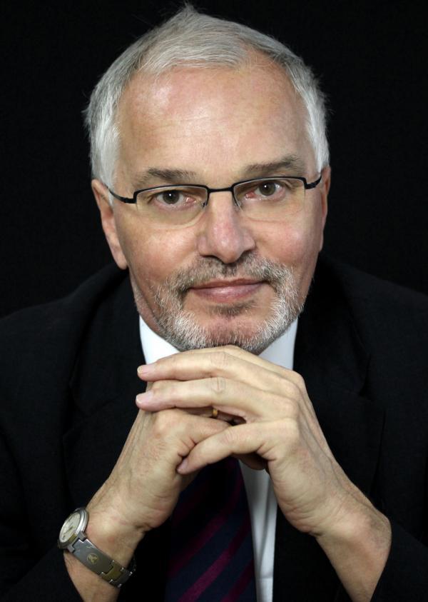 Rechtsanwälte Henn Trossingen Clemens Henn